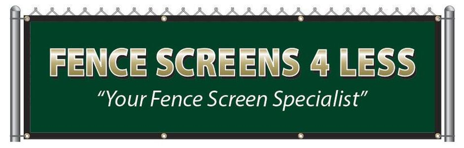 www.fencescreens4Less.com